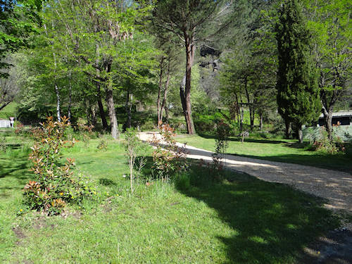 camping-cevennes-nature