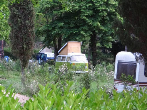 camping-cevennes