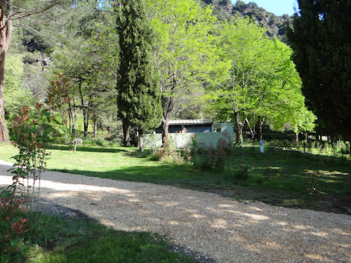 camping-cevennes5