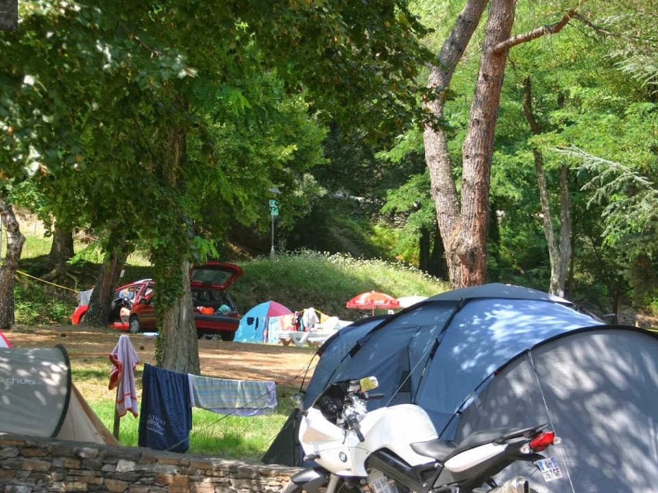 camping-cevennes-martinet